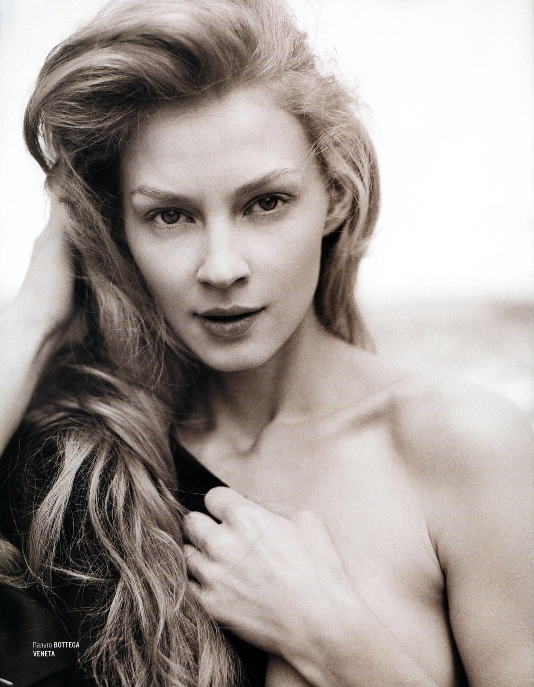 Смотреть фото актрисы россии 28 фотография