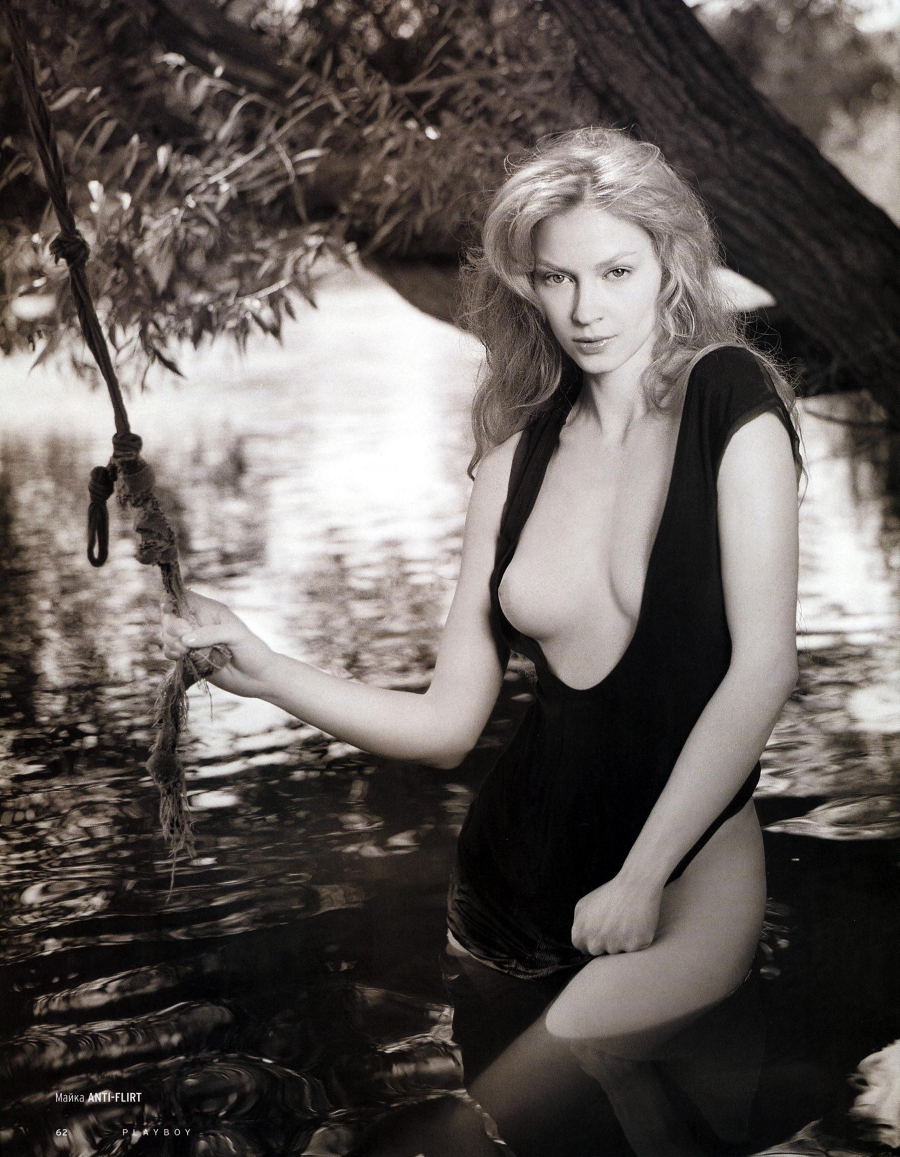 Ходченкова светлана голая 6 фотография