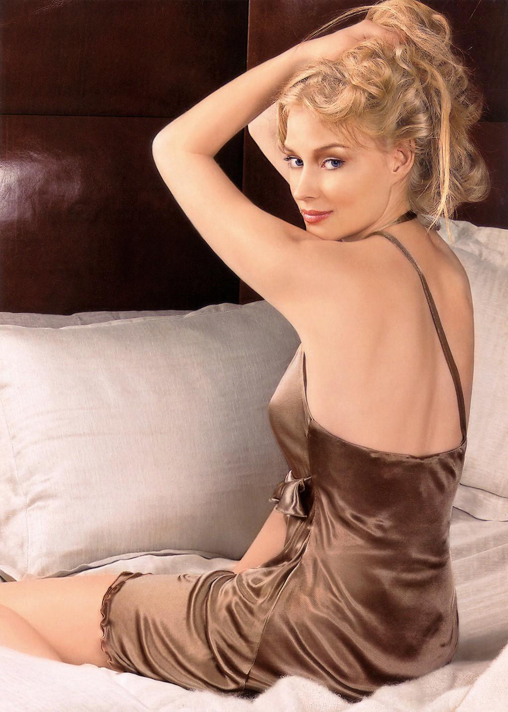 Светлана тимофеева порно фото