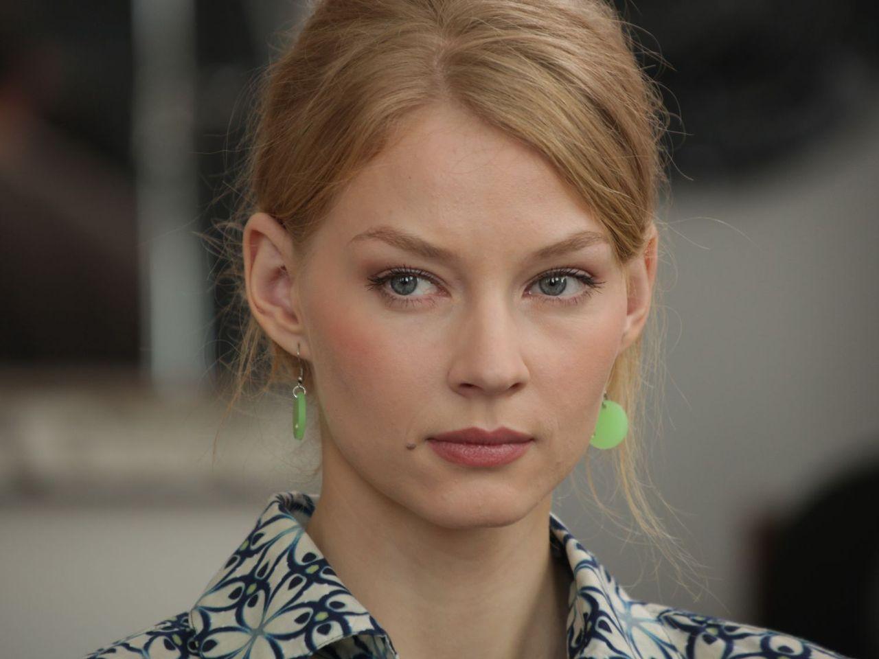 смотреть русских актрис-цй1